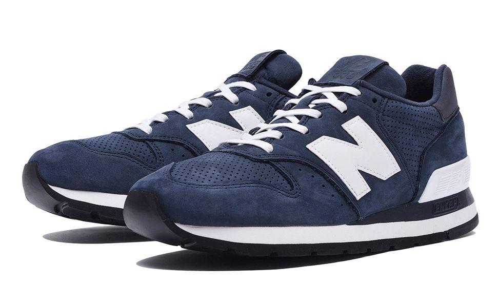 new-balance-995-bluewhite