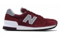 new-balance-995-made-in-usa-red-1