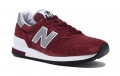 new-balance-995-made-in-usa-red-2
