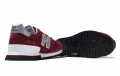 new-balance-995-made-in-usa-red-3