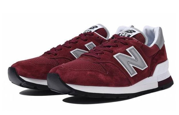new-balance-995-made-in-usa-red