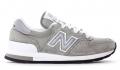 new-balance-995-suede-grey-1