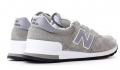 new-balance-995-suede-grey-2