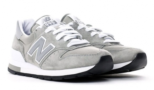new-balance-995-suede-grey