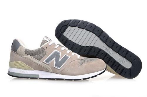 new-balance-996-beigegrey