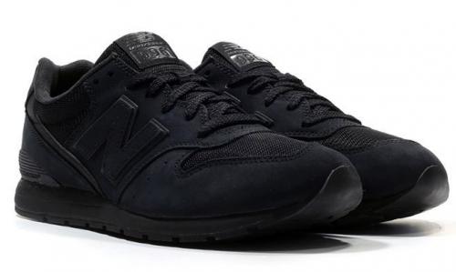 new-balance-996-black