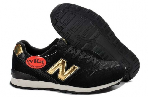 new-balance-996-blackgold