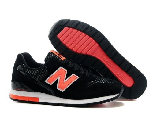 new-balance-996-blackorange