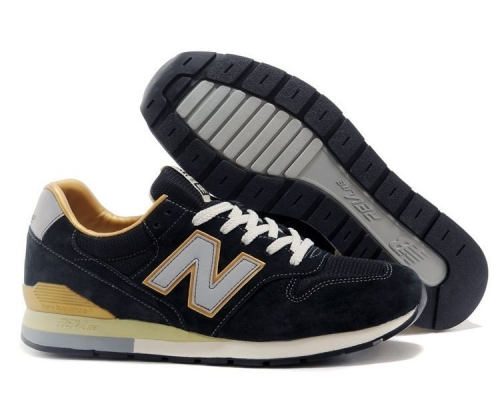 new-balance-996-blackyellow