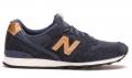 new-balance-996-bluegold-1