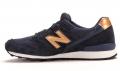 new-balance-996-bluegold-2
