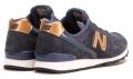 new-balance-996-bluegold-3