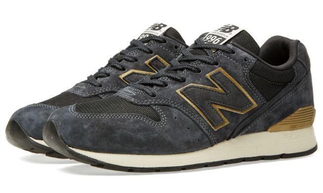 new-balance-996-bluegoldwhite