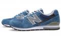 new-balance-996-bluegrey-1