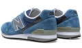 new-balance-996-bluegrey-2