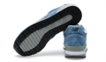new-balance-996-bluegrey-3