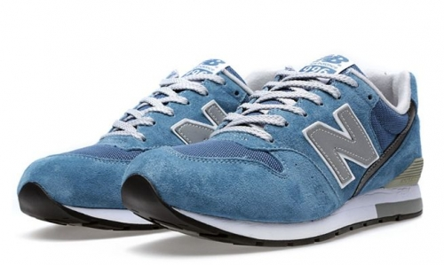 new-balance-996-bluegrey