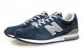 new-balance-996-bluegreywhite-3