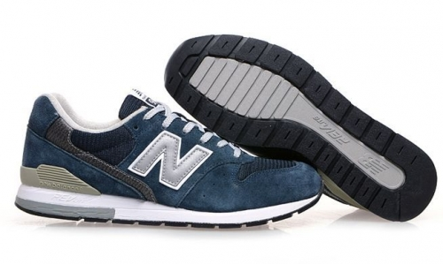 new-balance-996-bluegreywhite