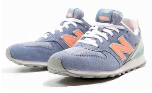 new-balance-996-bluepinkgrey