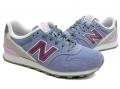 new-balance-996-bluepurple-1