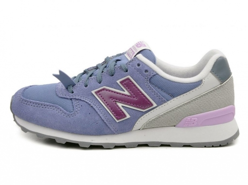 new-balance-996-bluepurple
