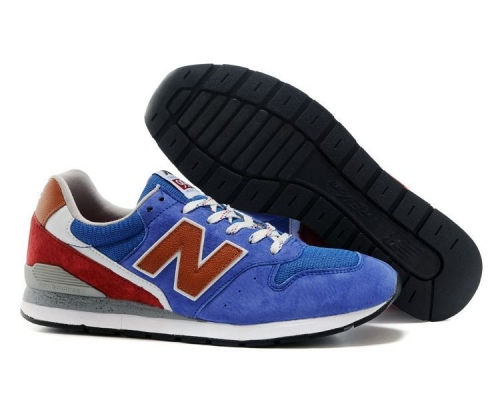 new-balance-996-blueredwhite