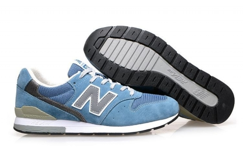 new-balance-996-bluewhite