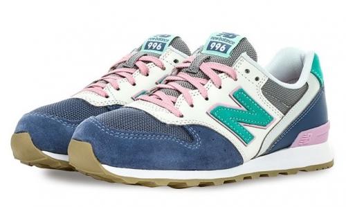 new-balance-996-bluewhitegreen