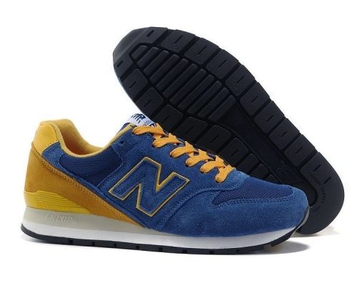 new-balance-996-blueyellow