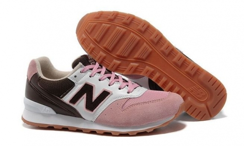 new-balance-996-brownpink