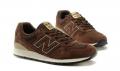 new-balance-996-brownwhite-1