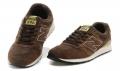 new-balance-996-brownwhite-2