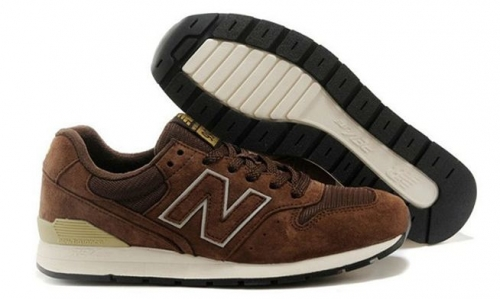 new-balance-996-brownwhite