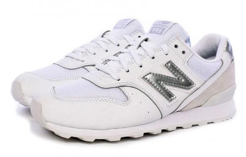 new-balance-996-d-wide-whitesilver