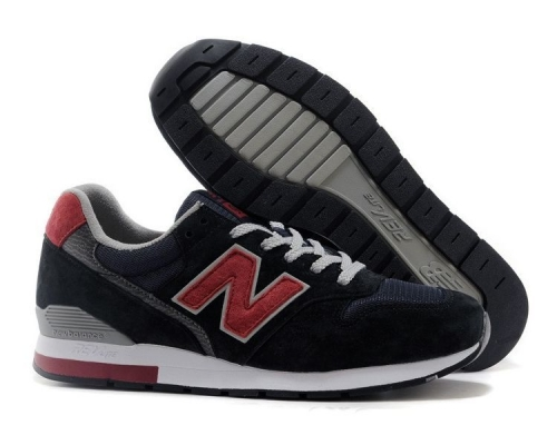 new-balance-996-dark-bluered