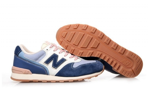 new-balance-996-dark-bluewhite