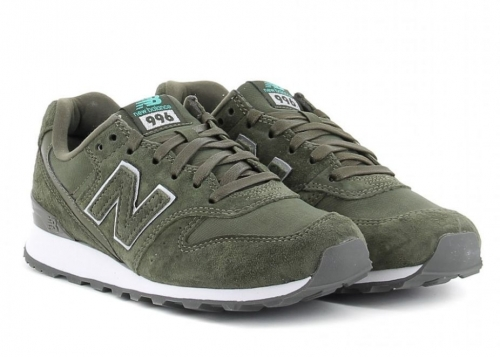 new-balance-996-greenwhite