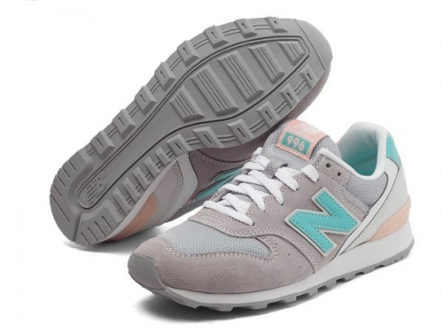 new-balance-996-greygreen