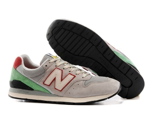 new-balance-996-greygreenred