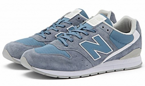 new-balance-996-light-blue