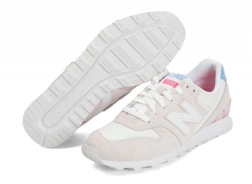 new-balance-996-osa-beigewhite