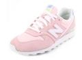 new-balance-996-osb-sunrise-pinkwhite-1
