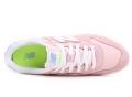 new-balance-996-osb-sunrise-pinkwhite-2