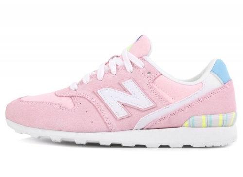 new-balance-996-osb-sunrise-pinkwhite