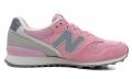 new-balance-996-pinkgrey-1