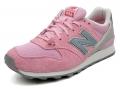 new-balance-996-pinkgrey-2