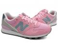 new-balance-996-pinkgrey-3