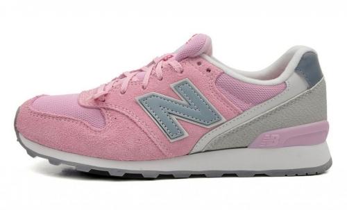 new-balance-996-pinkgrey