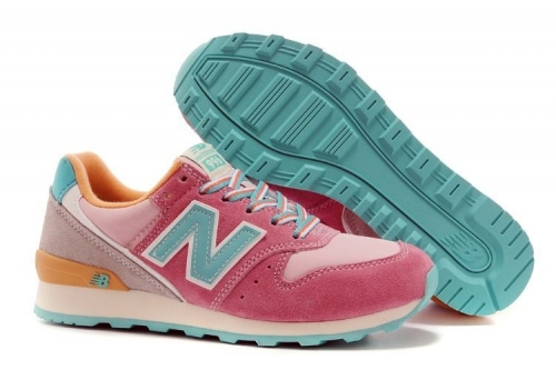 new-balance-996-pinktruskeygrey